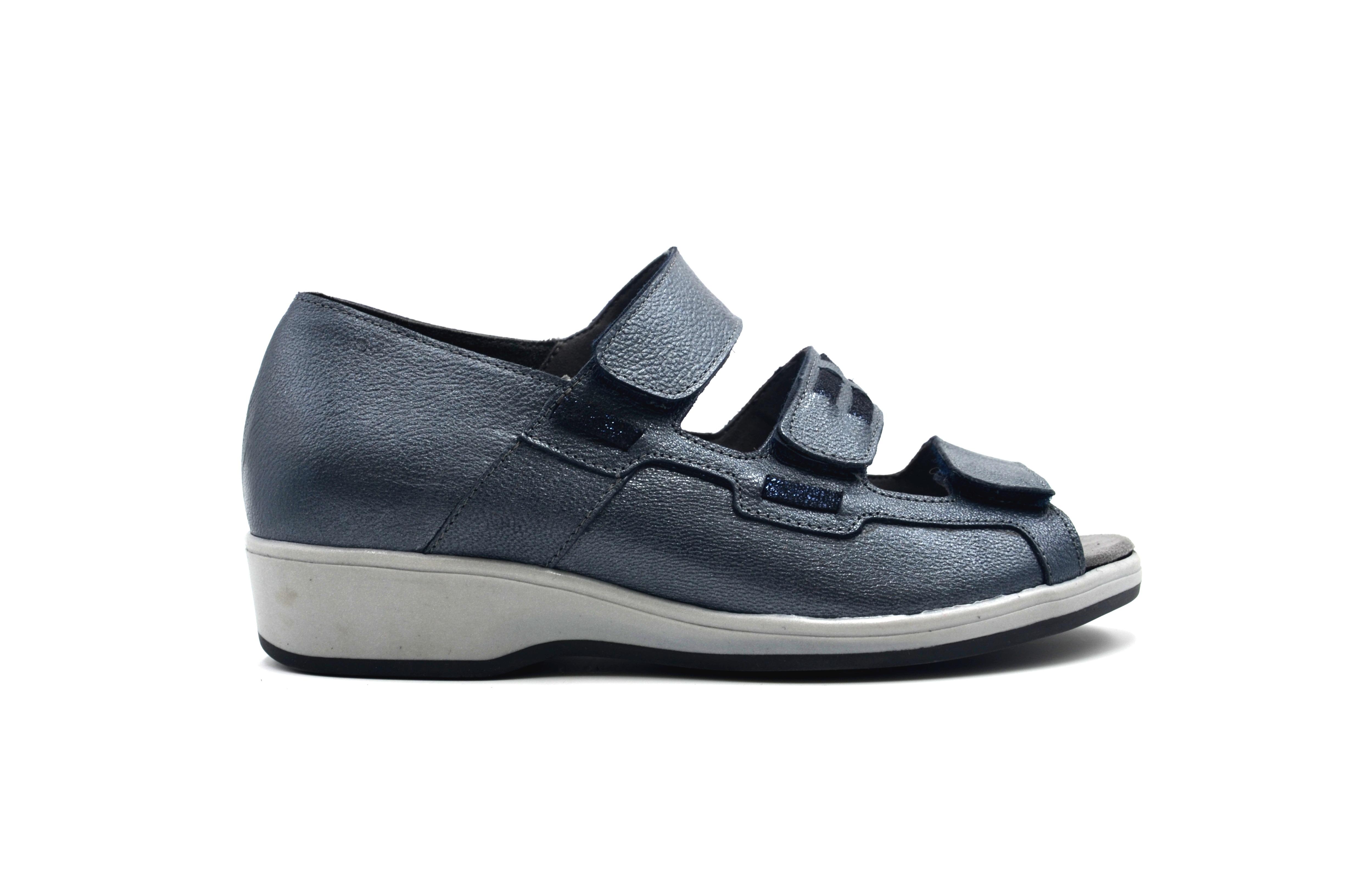 18f5430205a0 027 « Kompas Shoes