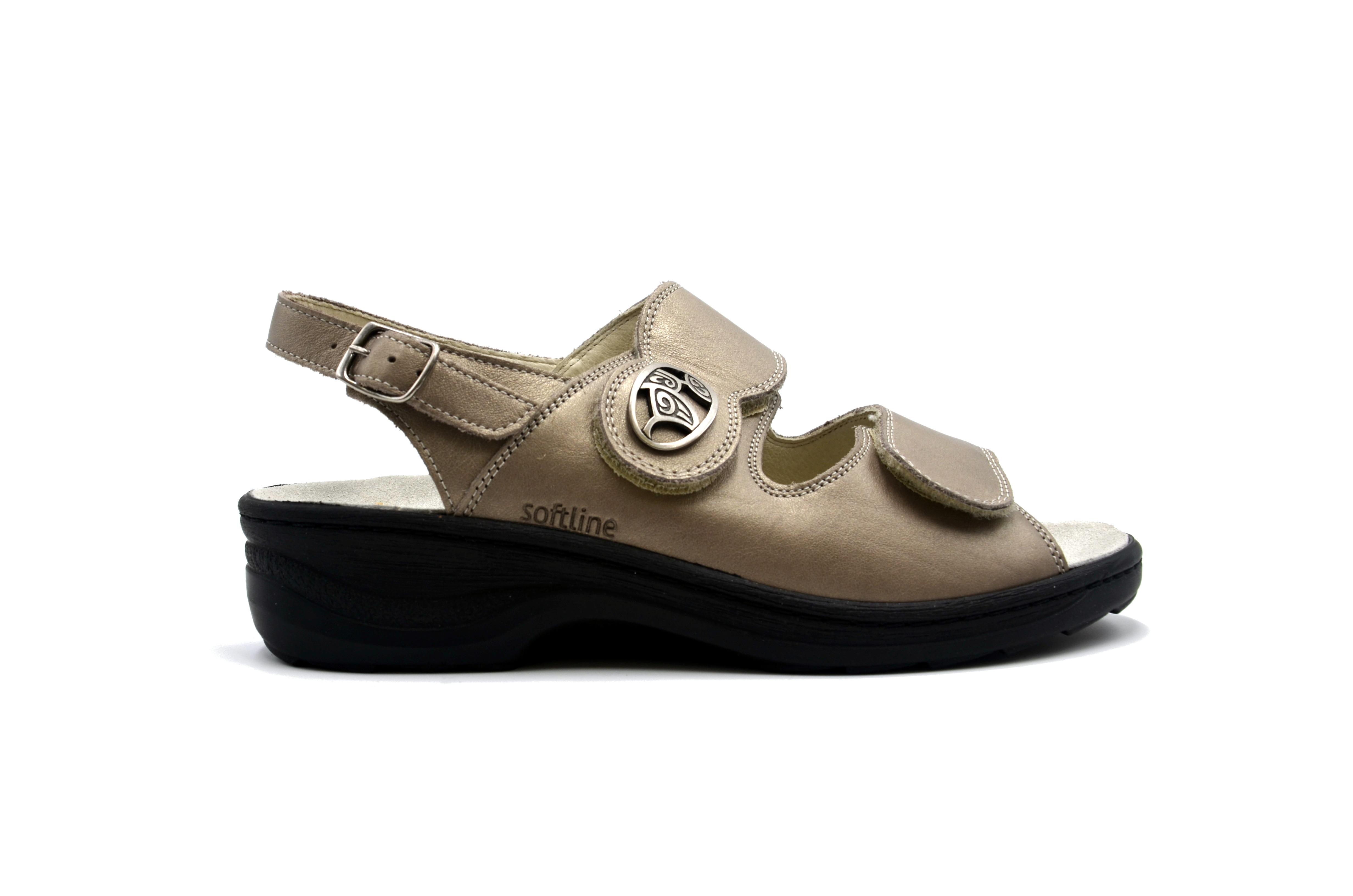 f54c3f349680 006 « Kompas Shoes
