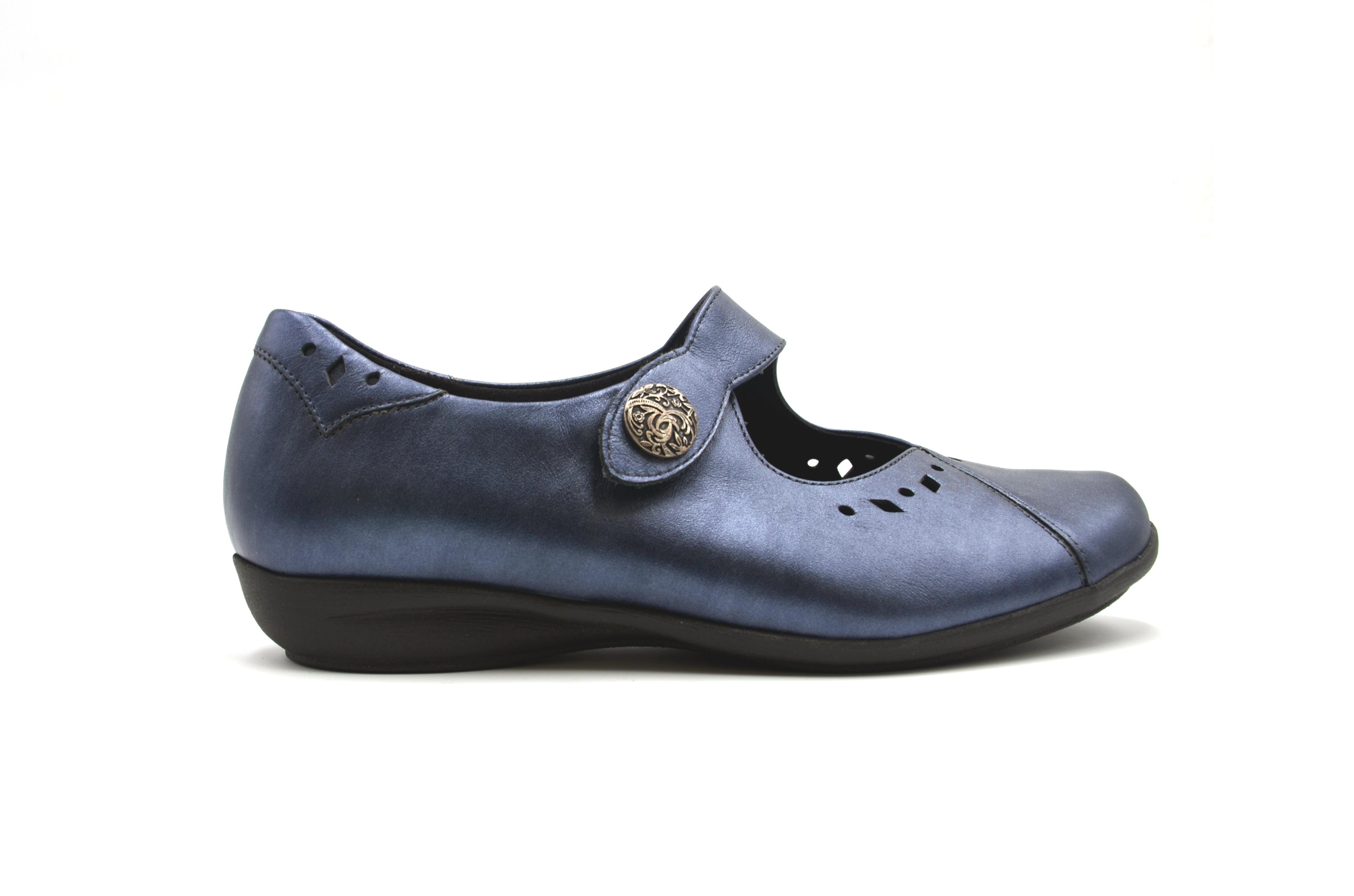cffd422b3349 002 « Kompas Shoes