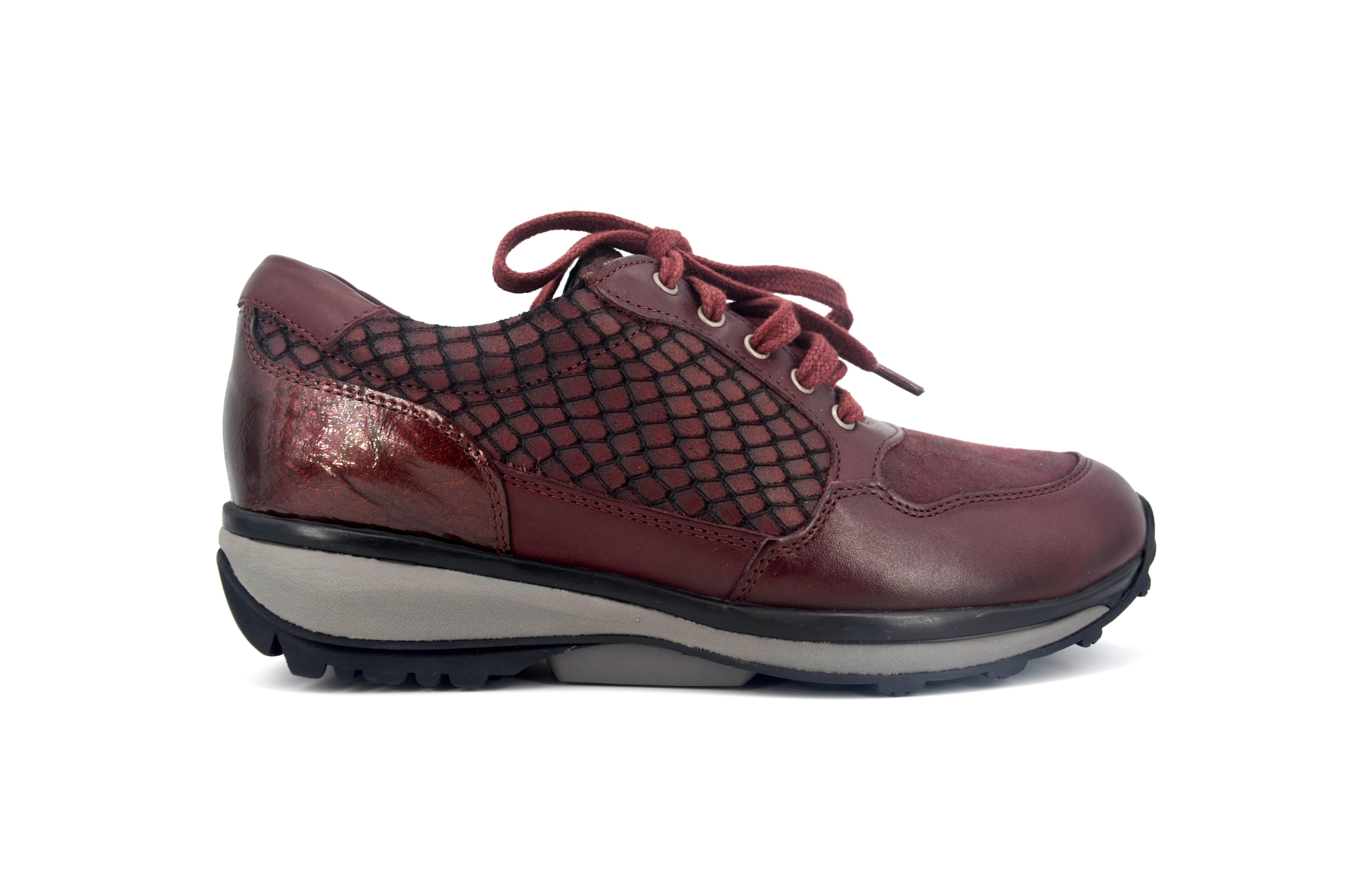 e65692019d82 059 « Kompas Shoes