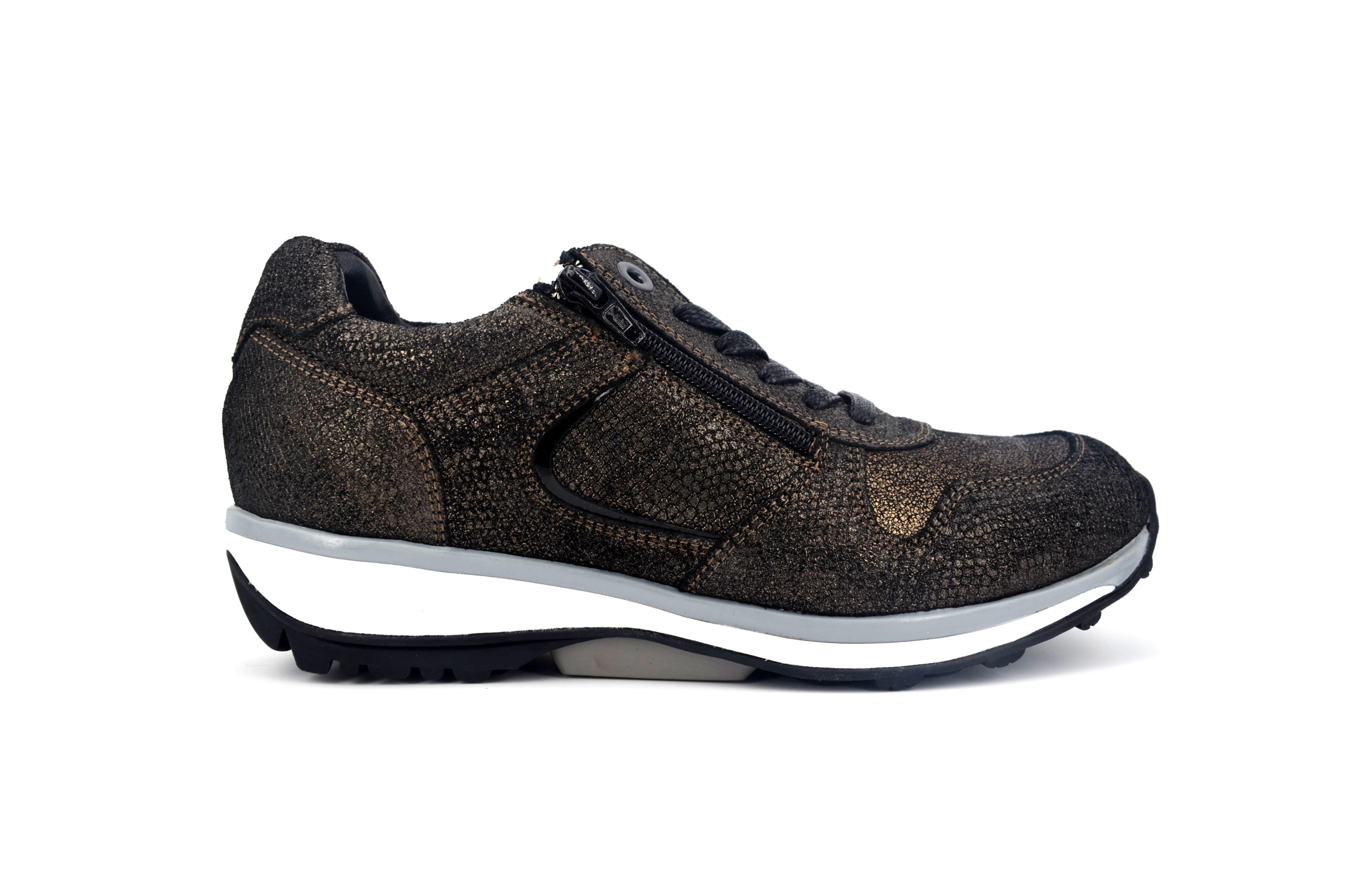 d5f32f619034 062 « Kompas Shoes